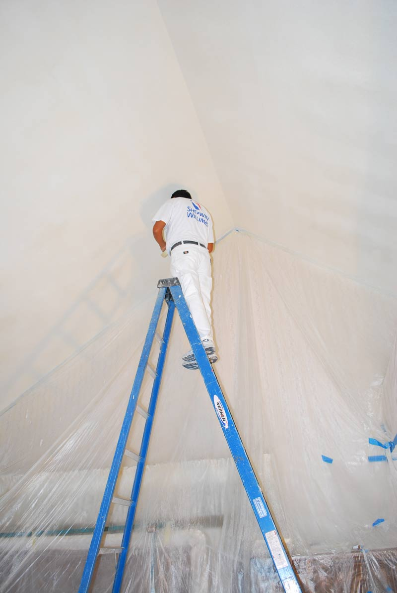 ceiling-painting-1
