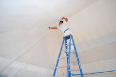 ceiling-painting-2