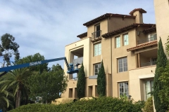 w-exterior-painting-newport-beach