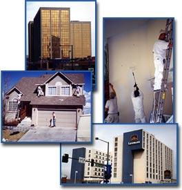 painting-services-costa-mesa-ca