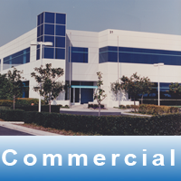 commercial-painting-contractor-costa-mesa-ca