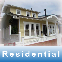 residential-painting-contractor-costa-mesa-ca