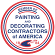 painting-contractors-newport-beach-ca